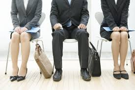 become a cpa blog speed interview tips what employers want speed interview tips what employers want