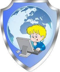 Картинки по запросу безпека дитини в інтернеті