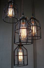 awesome hanging kitchen light fixtures for interior designing house ideas with hanging kitchen light fixtures awesome vintage industrial lighting fixtures remodel