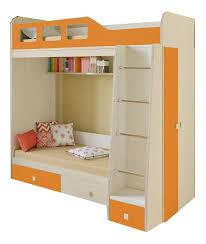 Детские кроватки <b>двухъярусные</b> - купить двухэтажную <b>кровать</b> ...