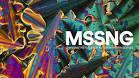 Autism Speaks-Google MSSNG