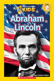 abraham lincoln and frederick douglass a compare and contrast abraham lincoln