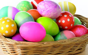 Image result for easter 2017