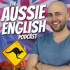Aussie English