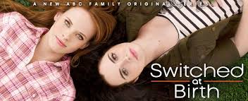 Switched at Birth 2. Sezon 21. B�l�m