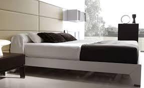 awesome designer furniture amazing contemporary furniture design