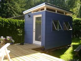 self build garden office kit gartenhuser pinterest gardens google search and google build garden office kit