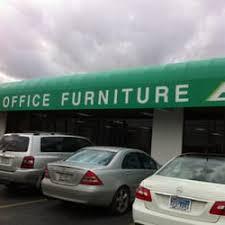 photo of office furniture express san antonio tx united states broadway green office furniture