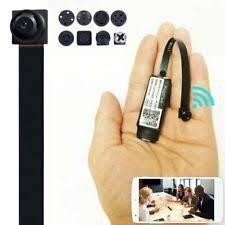 wireless spy mini <b>micro camera</b> products for sale | eBay