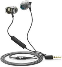 <b>QKZ DM7</b> Special Edition Wired Headset Price in India - Buy QKZ ...
