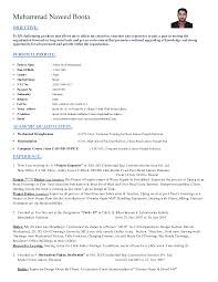 draftsman engineer resume mechanical engineer resume exle draftsman resumes