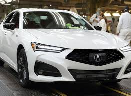 Welcome to <b>Honda</b> Manufacturing of Ohio - <b>Honda</b> of America Mfg.