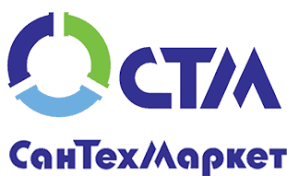 <b>Деревозащитные средства Текстурол</b> в интернет-магазине ...