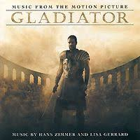 <b>Gladiator</b>. Music From Motion Picture — купить в интернет ...