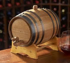 oak wine barrels mini oak wine barrels barrel office barrel middot