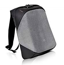 Korin Design ClickPack Pro - Anti-theft BackPack ... - Amazon.com