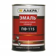 <b>Эмали ЛАКРА</b> купите недорого с доставкой; фото, цены в ...
