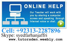 Maths Tutor Online for Ages   to     Maths Lessons  Maths Help  Maths