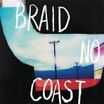 No Coast album by Braid