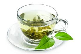 best weight loss hints part  studies show that intake of green tea or green tea extracts burns extra calories also green tea caffeine can increase fat burning by up to 40%