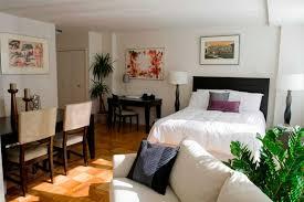 dining room design concept ideas beauty surprising modern interior design for small master bedroom apartment i
