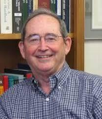Patrick Richard. Cortelyou-Rust Distinguished Professor of Physics Past Director, James R. Macdonald Laboratory Ph.D. Physics, 1964, Florida State ... - richard0