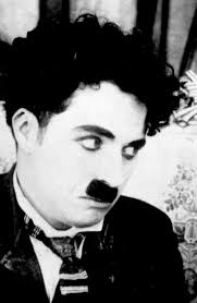 best images about charlie chaplin charles goldenageestate charlie chaplin behind the screen 1916