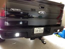 wiring upfitter switches ford raptor forum updated 2016 the blog 2013 ford raptor auxiliary switches wiring 2013 wiring diagram