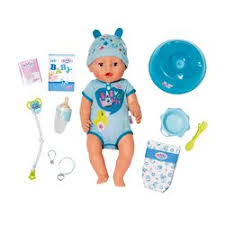 <b>Baby Born</b>: Awesome deals only at Smyths Toys UK