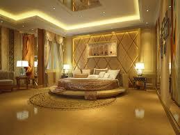 bedroomluxurious european style bedroom ceiling lighting ideas best bedroom ceiling lighting ideas for modern best bedroom lighting