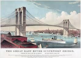「brooklyn bridge open」の画像検索結果