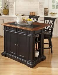 Rolling Kitchen Island Ikea Moveable Kitchen Islands Useful Portable Kitchen Island Plans