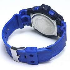 Мужские <b>часы Casio</b> G-Shock <b>GLS</b>-<b>8900AR</b>-<b>2E</b>