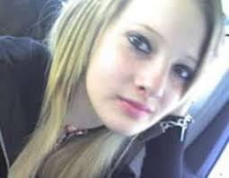 E' ancora giallo in Puglia, ad Avetrana, sulla scomparsa della 15enne Sarah Scazzi, di cui si sono perse le tracce lo scorso 26 agosto. - SarahScazzi
