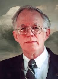 William Pierce: His Mission - William-Pierce-portrait