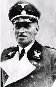 """UU. fueron teorizados en sus inicios por el grupo capitaneado por Hans Kammler. Imagen fuente:Blaine Taylor, """"Hitler's Engineers Fritz Todt and Albert Speer ... - rh1mif"""