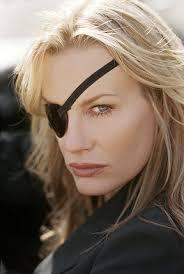 Eyepatches. Images?q=tbn:ANd9GcQtXG-y4BQRbEz64EISCAxHhiU0xtjTz3gFbzh8ooMQG9lJYx0XUA