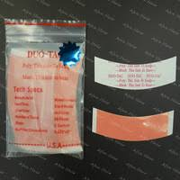 Medical Adhesive For Hairpiece - Shop Cheap Medical Adhesive ...