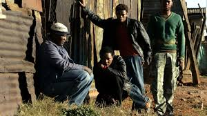 valuable addition to local archives arts and culture books m g race relations adam haupt s book discusses the thug stereotyping in the movie tsotsi