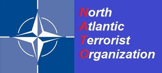 Resultado de imagem para NATO