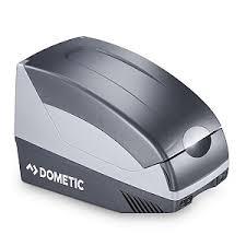 <b>Термоэлектрический автохолодильник Dometic BordBar</b> TB-15 ...