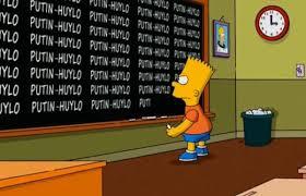 """Украина может пройти зимний сезон без российского газа, - глава """"Нафтогаза"""" - Цензор.НЕТ 9813"""