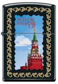 Купить <b>зажигалки Zippo</b> Хабаровск – «Триумф ДВ» стр.6