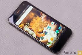 Обзор смартфона Wileyfox Spark: хотели бюджетный — сделали ...