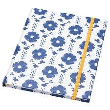 Бумажные принадлежности - купить в интернет-магазине <b>IKEA</b> ...