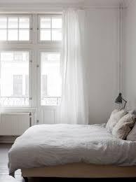my scandinavian home the lovely serene home of a swedish singer amazing scandinavian bedroom light home