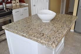 Diy Tile Kitchen Countertops Do It Yourself Granite Countertop Installation
