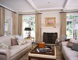 astonishing living room furniture living room ideas to adapt it on your living room yellow living astonishing living room furniture sets elegant