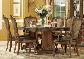 Thomasville Dining Room Set Dining Table Set Nj Thomasville Dining Room Sets Also