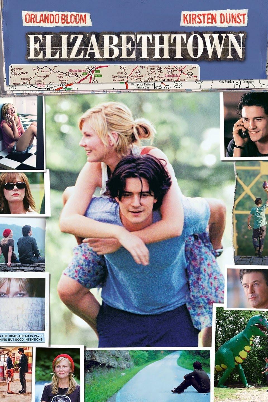 Download Elizabethtown (2005) Dual Audio (Hindi-English) 480p | 720p